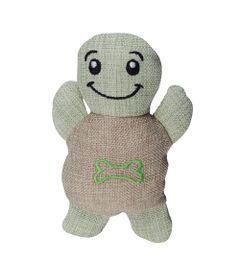 6057---Brinquedos-para-Pet---Natural-Friends---Tartaruga---Pet-Brink---FRENTE