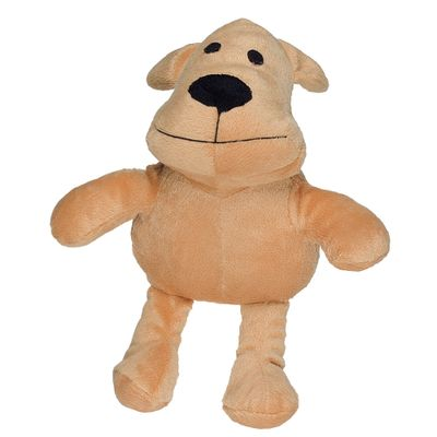 6059---Brinquedos-para-Pet---Pelucia-Puppy-Friend---Cachorro---Pet-Brink---FRENTE
