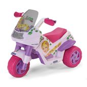 IGED0917_Mini-Moto-Eletrica---Raider-Princess-6V---Peg-Perego_FRENTE_1
