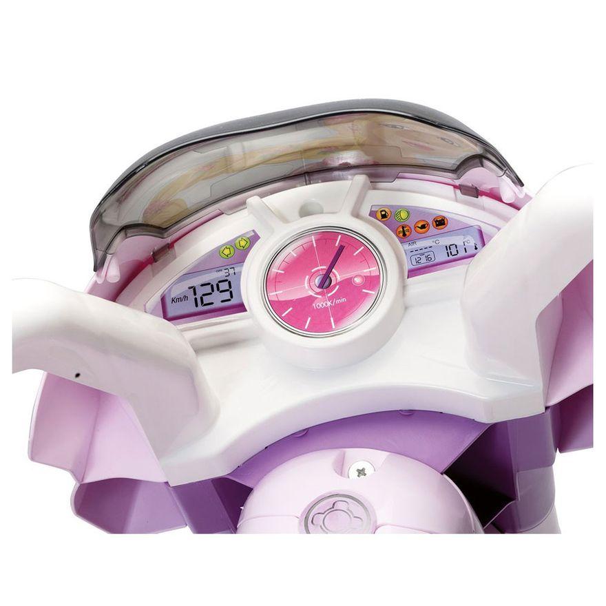 IGED0917_Mini-Moto-Eletrica---Raider-Princess-6V---Peg-Perego_DETALHE_2