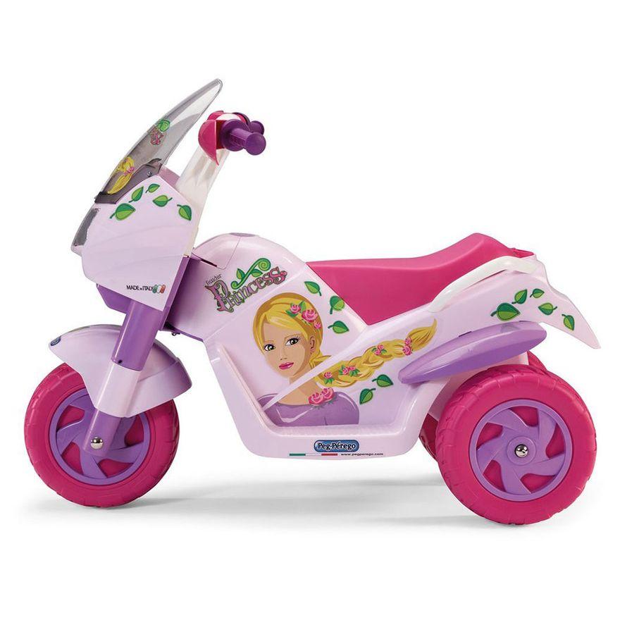 IGED0917_Mini-Moto-Eletrica---Raider-Princess-6V---Peg-Perego_DETALHE_3