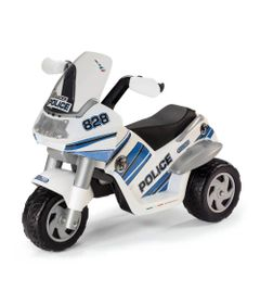 IGED0910_Mini-Moto-Eletrica---Raider-Police-6V---Peg-Perego_FRENTE