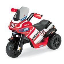 IGED0919_Mini-Moto-Eletrica---Ducati-Desmosedici-6V---Peg-Perego_FRENTE