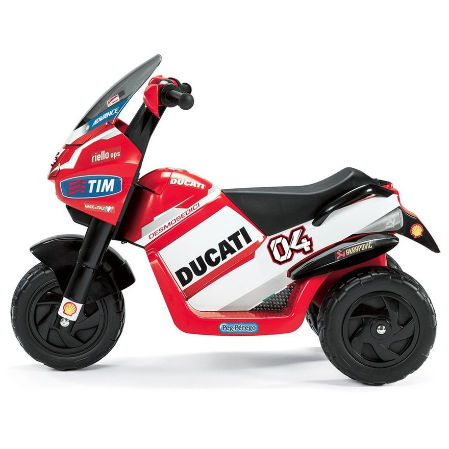 IGED0919_Mini-Moto-Eletrica---Ducati-Desmosedici-6V---Peg-Perego_DETALHE_1