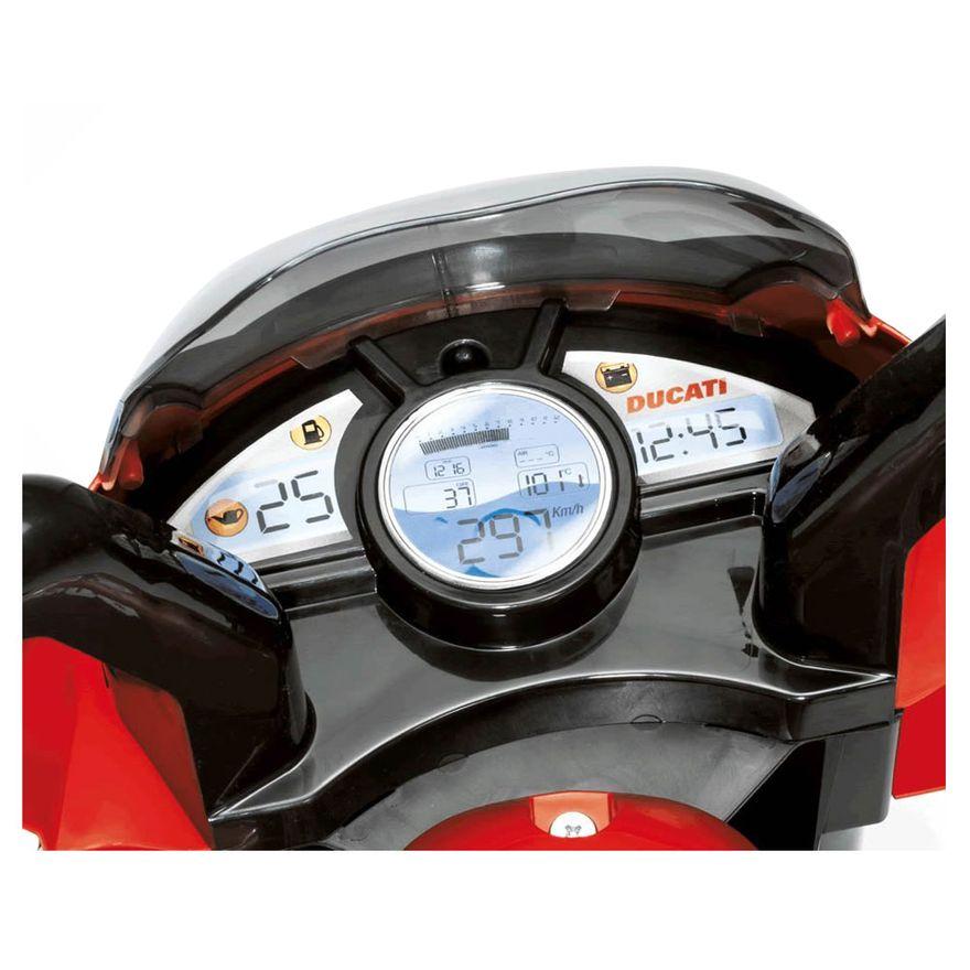 IGED0919_Mini-Moto-Eletrica---Ducati-Desmosedici-6V---Peg-Perego_DETALHE_3