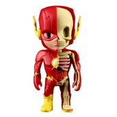 Figura-Colecionavel---10-Cm---XXRay---Liga-da-Justica---The-Flash---Edimagic