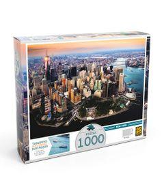 Quebra-Cabeca---1000-Pecas---New-York---Grow