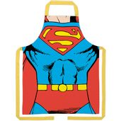 Avental---DC-Comics---Roupa-Superman---Metropole