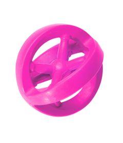 Brinquedos-para-Pet---Ovni-Tec---Rosa---Pet-Brink
