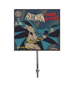 Cabideiro-de-Vidro---DC-Comics---Batman-Beware-My-Powers---Azul---Metropole