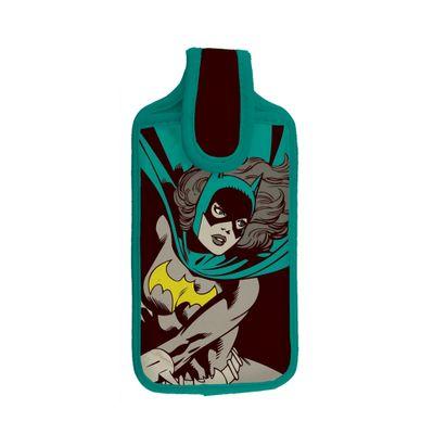 Capa-Multiuso-Neoprene---DC-Comics---Batgirl---Metropole
