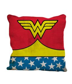 Capa-para-Almofada---DC-Comics---Mulher-Maravilha-Suit----45x45-Cm---Metropole