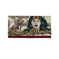 Carteira-Feminina---DC-Comics---Mulher-Maravilha-Classica---Metropole