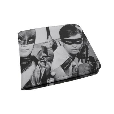 Carteira-PU---DC-Comics---Filme-Batman-e-Robin---Metropole