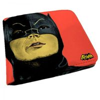 Carteira-PU---DC-Comics---Filme-Batman---Rosa---Metropole