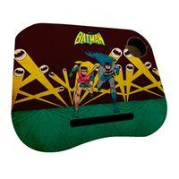 Porta-Laptop-em-MDF-e-Plastico---DC-Comics---Batman-e-Robin-correndo---Sem-Led---Metropole