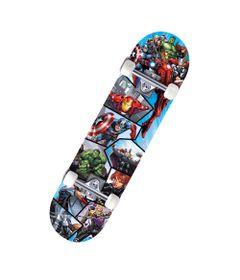 Skate-Marvel---Avengers-Assemble---Avengers---DTC