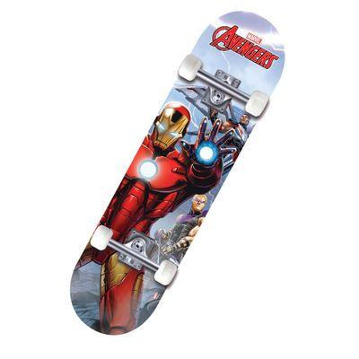 Skate-Marvel---Avengers-Assemble---Iron-Man---DTC