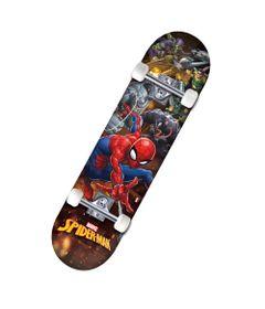 Skate-Marvel---Avengers-Assemble---Spider-Man---DTC