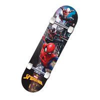 Skate-Marvel---Avengers-Assemble---Ultimate-Spider-Man---DTC