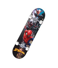 Skate-Marvel---Avengers-Assemble---Ultimate-Spider-Man---DTC