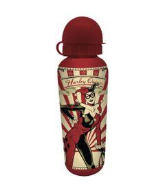 Squeeze-de-Aluminio---500-Ml---DC-Comics---Harley-Quinn---Metropole