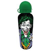 Squeeze-de-Aluminio---DC-Comics---Coringa---Metropole