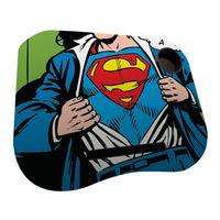 Suporte-para-Laptop---DC-Comics---Superman---Metropole