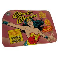 Tapete-75x40-Cm---DC-Comics---Mulher-Maravilha---Metropole