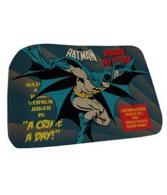 Tapete-de-poliester---DC-Comics---Batman-Beware-My-Powers---Azul---Metropole