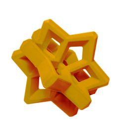 Brinquedos-para-Pet---Star-Tec---Laranja---Pet-Brink