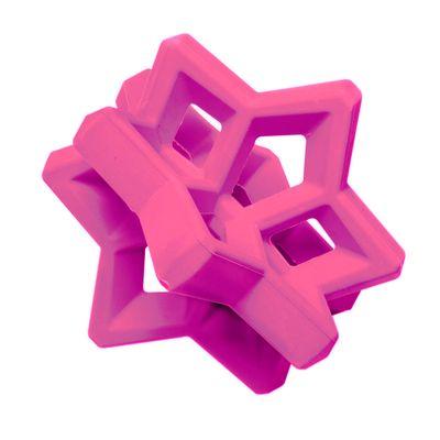 Brinquedos-para-Pet---Star-Tec---Rosa---Pet-Brink