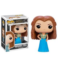 Figura-Colecionavel---Funko-POP---Game-Of-Thronnes---Margaery-Tyrell---Global-Fantasias
