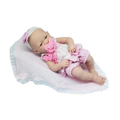 boneca-baby-ninos-com-faixa-rendada-cotiplas-2032_Frente