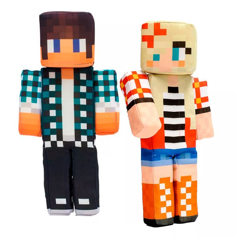 ZR Toys :: AuthenticGames