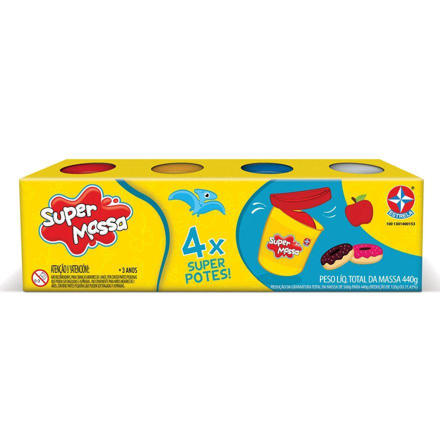 Massinha-Super-Massa---4-Super-Potes---Estrela-Embalagem