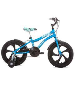 Bicicleta-ARO-16---Nic---Azul-Fosco---Houston