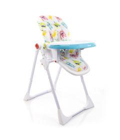 Cadeira-de-Alimentacao---Appetito---Monster---Infanti