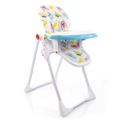 Oferta Cadeira de Alimentação - Appetito - Monster - Infanti por R$ 799