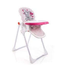Cadeira-de-Alimentacao---Appetito---Puppy---Infanti