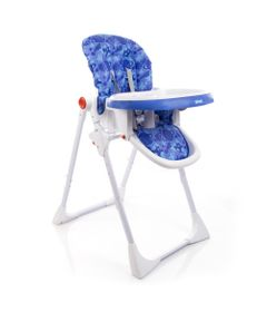 Cadeira-de-Alimentacao---Appetito---Sky---Infanti