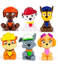 Conjunto-Mini-Figuras---6-Figuras---Patrulha-Canina---Sunny
