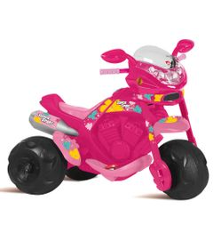Moto-Eletrica---6-V---Moto-Super-Sport---Rosa---Bandeirante