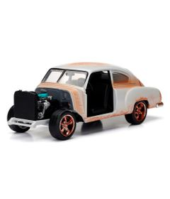Veiculo-Die-Cast---Escala-1-24---Fast-And-Furious-7---Dom-s-Chevy-Fleetline---DTC