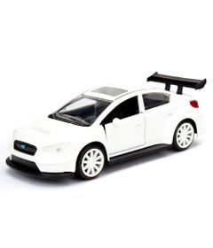 Veiculo-Die-Cast---Escala-1-24---Fast-And-Furious-7---Mr-Little-Nobody-s-Subaru-WRX-STI---DTC