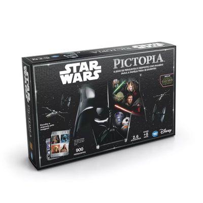 Jogo-Pictopia---Disney---Star-Wars---Grow-frente