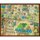 Jogo-The-Castles-of-Burgundy---Grow-frente