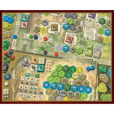 Jogo-The-Castles-of-Burgundy---Grow-frente