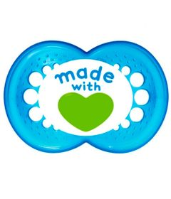 Chupeta-Limited-Edition---Fase-2---Made-With-Love---Azul-Coracao-Verde---MAM