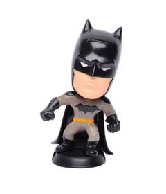 Figura-Colecionavel-de-Vinil---15-Cm---DC-Comics---Batman---Big-Head---Grow-frente-1
